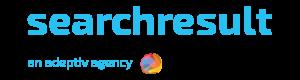 Searchresult-logo-adeptiv-typo_logo_bm_rd (1)